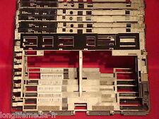 Asus Transformer Pad TF300 - Châssis tablette - Pièce détachée originale