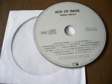 Ace Of Base - Happy Nation    (CD)