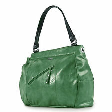 "Miche Bag Big Bag Prima Style Shell Only ""Leah"""
