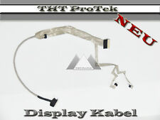 Displaykabel LCD screen Video cable für Acer Aspire 6930G ver.1