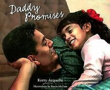 Daddy Promises, Arquette, Kerry, Good Book