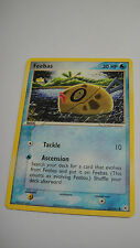 POKEMON CARD EX HIDDEN LEGENDS FEEBAS 61/101 L@@K