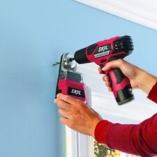 Skil™ Cordless Dust Collector