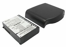 UK Battery for HP iPAQ RX1955 35H00063-00M 395780-001 3.7V RoHS