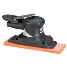 Dynabrade Products 57400 Dynaline In-Line Board Sander (Non-Vac)