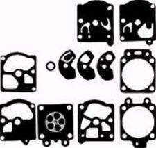 Carburetor GASKET DIAPHRAGM KIT Walbro