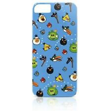 Gear 4 Angry Birds Classic for iPhone SE/5s/5 - Ensemble