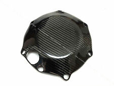 1998-2004 Suzuki TL1000R Carbon Fiber Engine Cover