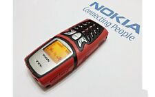NOKIA 5210 NEW ANTIQUE VINTAGE PHONE (THE BEST EVER ICONIC MOST RARE PHONE)