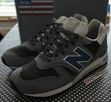 New Balance M 1300 DAR UK 9 576 997 998 577 1500 Made in the USA M1300DAR