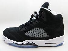 Nike Air Jordan 5 V Retro Oreo SIZE 12