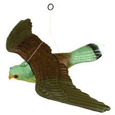 Volant Hawk/Faucon Jardin Anti-parasites Deterrant Hawk Leurre Pour Oiseaux