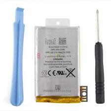 Useful Replacement Battery 1600 mAh for iPhone 3G Tools Quick Delivery