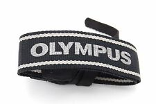ORIGINAL NECK STRAP FOR OLYMPUS EVOLT E-510 E-500 EH3084