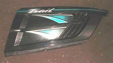 1996 500 Polaris Indy Trail Front side panel left or right your choice