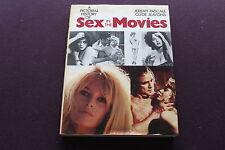 (58) Erotique Curiosa : Sex in the movies