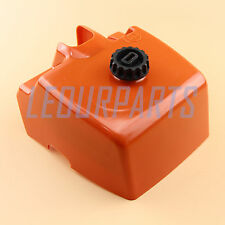 Air Filter Cover Fit Stihl Chainsaw 046 MS460 OEM# 1128 140 1001 New