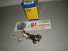 116796099901 GALLEGGIANTE CARBURANTE (FLOAT FUEL TANK) FIAT RITMO REGATA DS