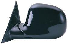 K Source exterior Mirror 1995 1996 1997 1998  Chevy Blazer Left hand 62008G