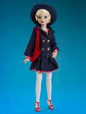 ELLOWYNE SHIP SHAPE FASHION OUTFIT NEW Wilde Imagination Tonner NO DOLL