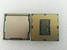 Intel Xeon Processor X3470 8MB Cache, 2.93 GHz