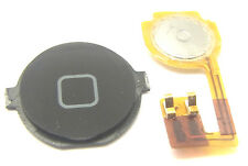 IPhone 3g homeButton tecla Home button Home cable flex reparación Repair Part
