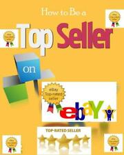 How To Become a Top Seller on eBay ebook PDF Master Resell Rights + bonus ebooks
