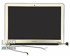 Apple macbook air A1466 assembly mid 2013 early 2015 écran refurb couvercle neuf