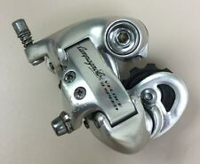 CAMPAGNOLO VELOCE REAR DERAILLEUR 8 OR 9 SPEED