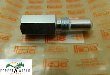 Chainsaw piston stop,blocker,fits most chainsaw models,Stihl,Husqvarna,Jonsered