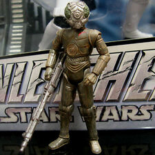 STAR WARS the vintage collection 4-LOM bounty hunter ESB VC10