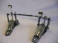 DIXON Kinde PP-K900D Fussmaschine drumpedaal pédale grosse caisse drum pedal