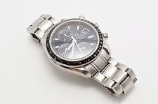 Authentic OMEGA Speedmaster Date 3210.50 watch AS IS RefNo 74296 135513