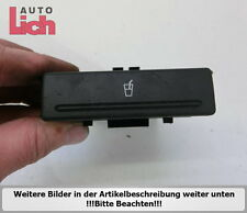 Audi A2 8Z BJ04 5T Becherhalter Getränkehalter  8Z0862534B