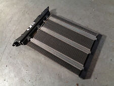 Audi A3 2.0 TDI 8P 04-13 heater matrix core radiator rad 1K0963235F