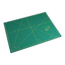 Trimits Large Cutting Mat Cutting Crafts Tools Accessories  A2 - 24in x 18in