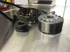 Ducati Light Weight Alternator