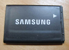 OEM Samsung AB043446LA Cell Phone Battery for Samsung M300 M305