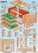 Empieza Tu Propio Negocio De Bricolaje de carpintería 5000+ archivos PDF - 3 Dvds planes planos guías