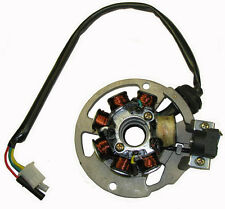 Magneto Stator For Polaris Predator 50 Scrambler 50cc Youth Atv Generator