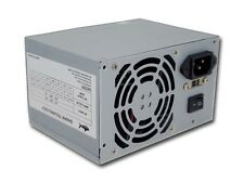 New SHARK 500W ATX12V Computer Power Supply IDE/SATA Intel P4/AMD Desktop PC PSU