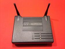 NEW Cisco AIRONET 350 AIR-AP350 AIR-AP352E2C Wireless Access Point 802.11b WAP