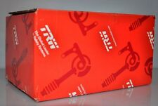 2 x TRW KOPPELSTANGE JTS352 FIAT MULTIPLA MAREA LANCIA VORNE LINKS + RECHTS