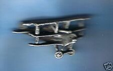 Aviation Collectibles: Military Aircraft WWI Fokker DR1 Dreidecker triplane