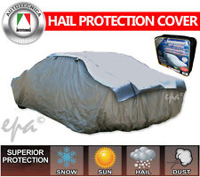 AUTOTECNICA HAIL STORM PROTECTION COVER 4X4'S 4WD'S UPTO 4.9M 35/179