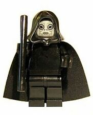 LEGO® Harry Potter Minifig Death Eater Minifig