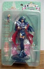 ~Suzuka & Hatoko~ Angelic Layer Completion Action Figure CLAMP Anime Manga RARE