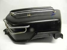 #53696 Honda GL1500 Goldwing 1989 Right Hand O/S Pannier Storage Trunk