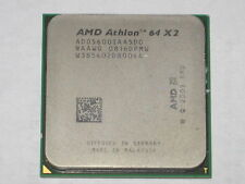 AMD Athlon 64 X2 5600+, 2x2,8 GHz – ADA5600IAA6CZ * Windsor-Kern