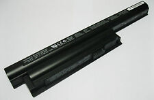 Genuine New SONY battery VAIO VGP-BPS26A, VGP-BPS26, VGP-BPL26 original
